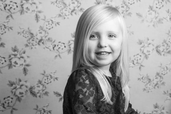 Rosie_Theo_2017 - Sadie Carter Photography--39
