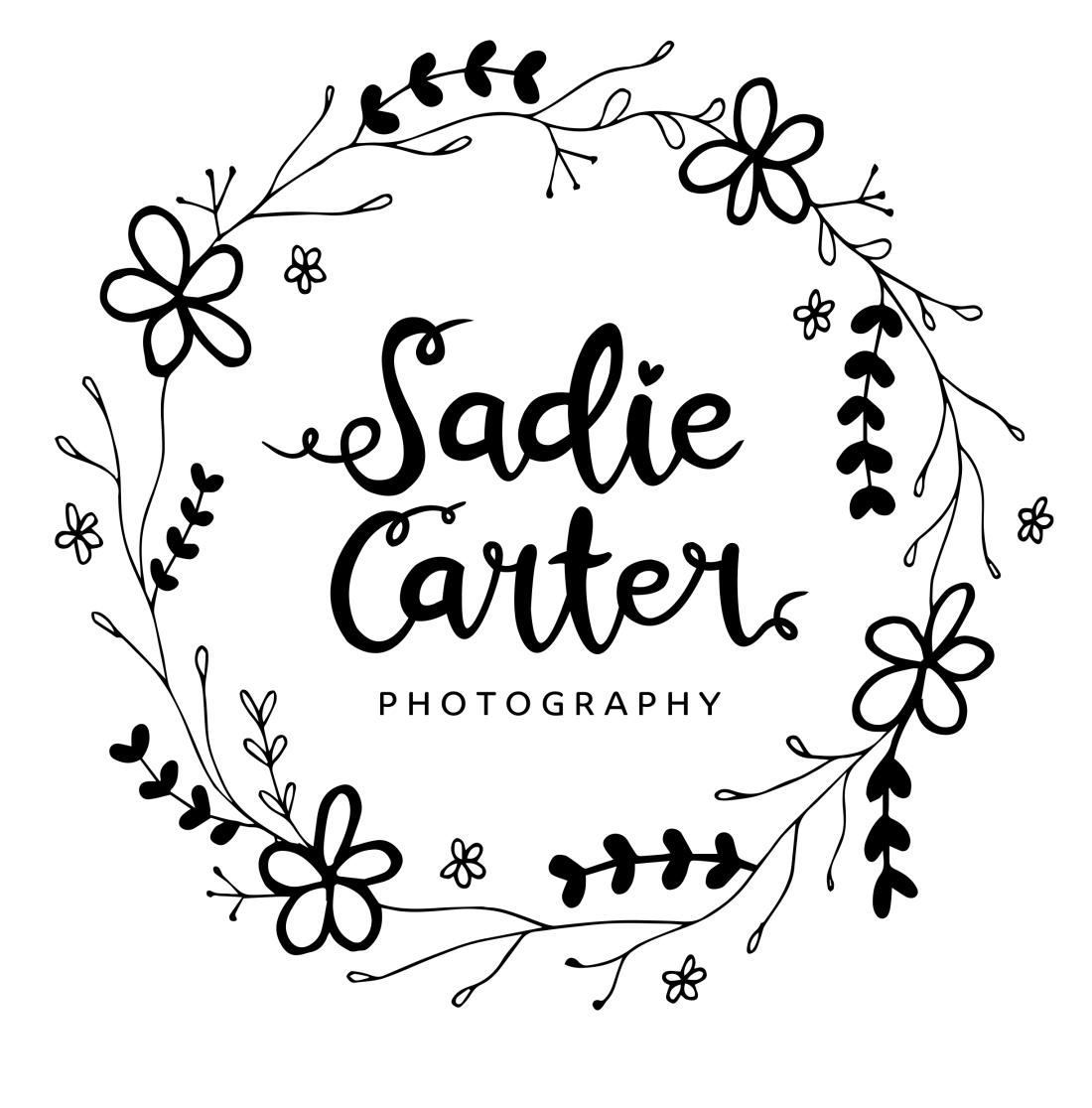 sadie-carter-logojpeg